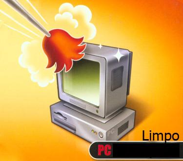 limpar-pc6